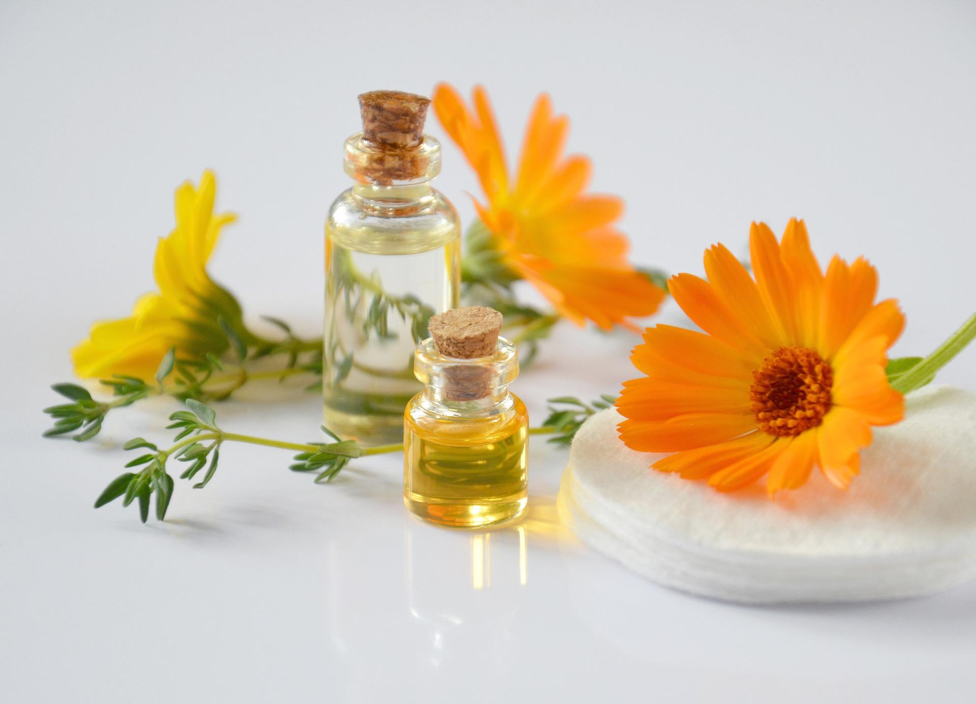 kosmetyki naturalne polskie