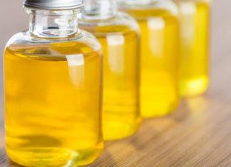 Wszystko, co musisz wiedzieć przed zakupem olejku CBD