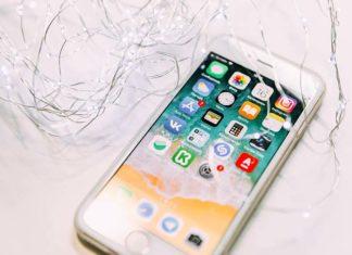 Dlaczego wciąż warto kupić iPhone 8?