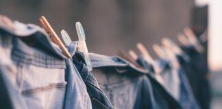 Jak usunąć gumę do żucia z ubrania