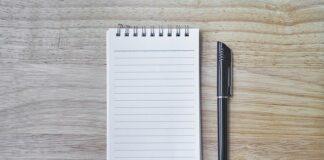 Jak pisać streszczenie