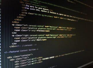 Jak zrobić stronę html