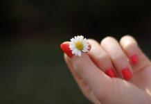 Poznaj sprawdzone sposoby na zdrowe paznokcie!