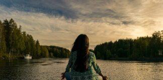 jak stres wpływa na naszą codzienność?