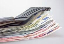 Jak wygląda praca niezależnego doradcy kredytowego